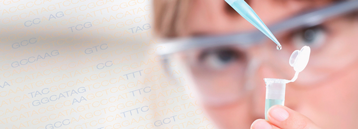 NGS Based Genotyping